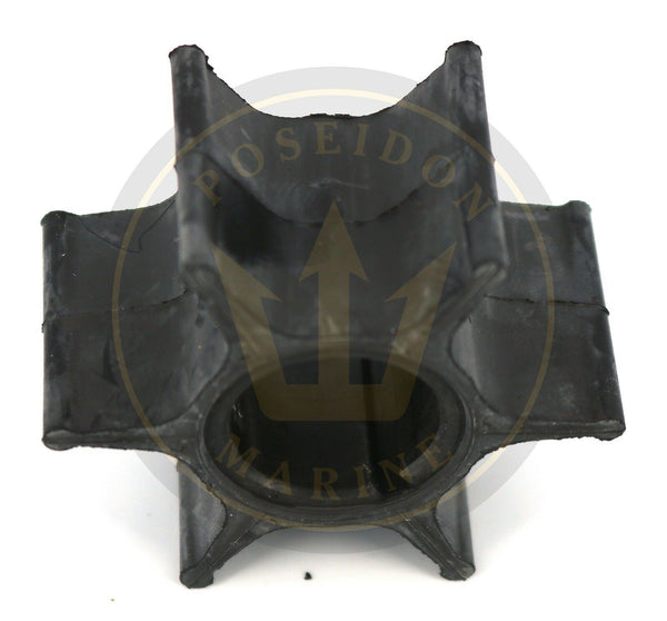 Impeller for Mercury Force 75HP-140HP RO : 47-F523065-1 47-803630T 18-3030