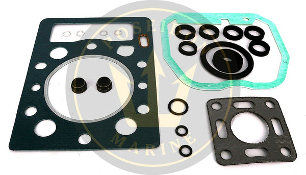 Head Gasket Set for Volvo Penta 2001 RO: 876307 with Head Gasket 840569