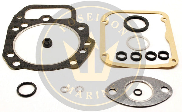 Head Gasket Set for Volvo Penta MD5A MD5B MD5C RO: 876341 875561