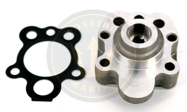 Oil pump kit for Tohatsu & Mercury 8HP 9.8HP RO: 834967T03 3V1-07600-0 3V1076000