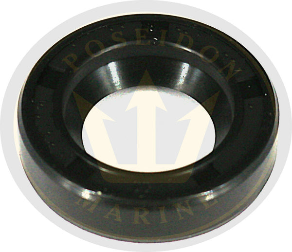 Pump Seal for Volvo Penta sterndrive 827247 18-2045 Stainless Steel 16mm 5/8""