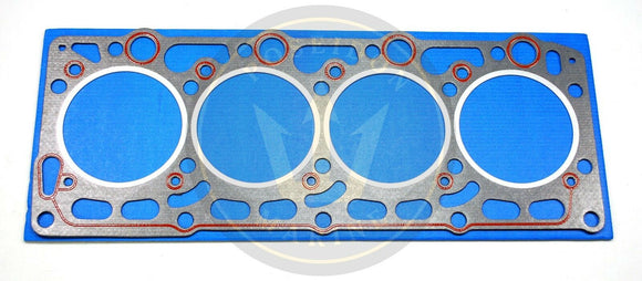 Head Gasket for Volvo Penta AD30A AQAD30A MD30A TAMD30A TMD30A RO : 859150