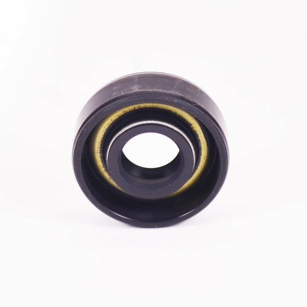 Shaft seal for Mercury marine Tohatsu RO: 26-161622 346-65013-0 ID: 17.00mm