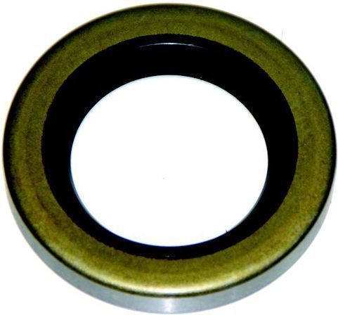Shaft seal for Mercury marine and Johnson Evinrude RO: 26-41953 313992 764337