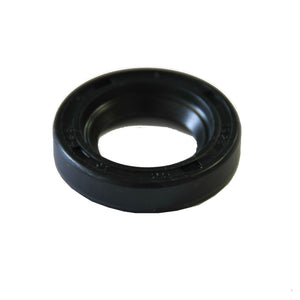 Shaft seal for Mercury marine Tohatsu RO: 26-8537072 346-01215-0 ID: 16.00mm