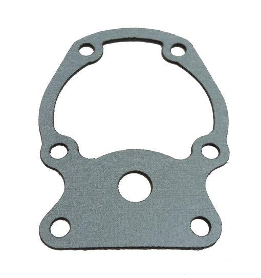 Gasket water plate for Johnson Evinrude RO: 325537