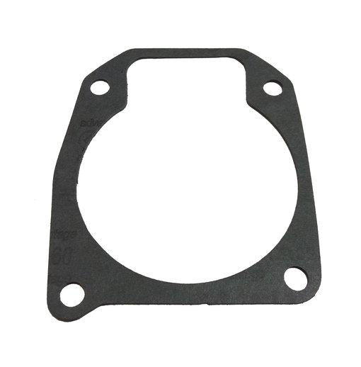 Gasket water plate for Johnson Evinrude RO: 336530