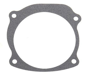 Gasket water plate for Johnson Evinrude RO: 338484, 910338