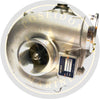 Turbo turbocharger for Volvo Penta 31 series replaces: 3581528 3802082