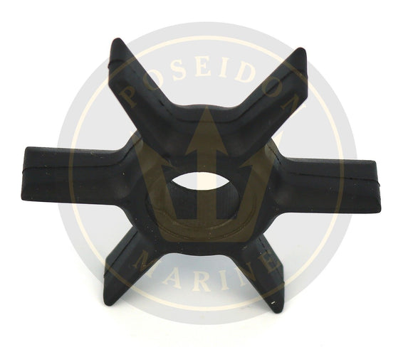 Impeller for Mercury Mariner 9.9 10 15 47-42038-2 18-3062 Outboard 47-420382