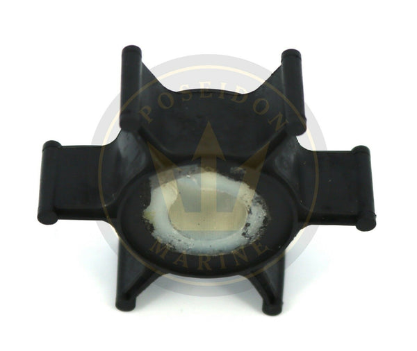 Impeller for outboard Yamaha  2 hp 2 stroke 646-44352-01