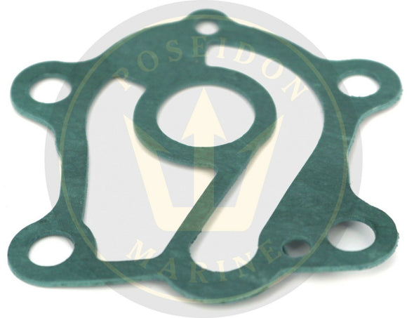Gasket, Water Pump for Yamaha 30, 40, 50, 90, 115 HP RO: 663-44324-00-00