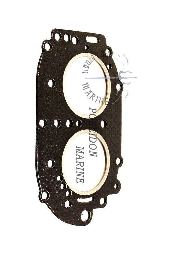 Head gasket for Yamaha E8D/DMH RO: 677-11181-A1