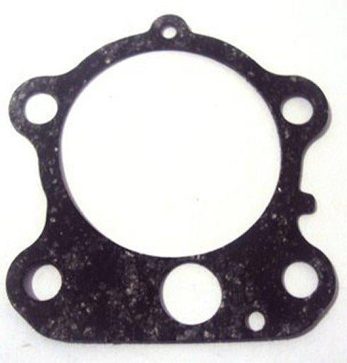 Water Pump Gasket for Yamaha 688-44315-A0-00