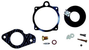 Carburetor repair kit for Yamaha 20C 25D 30A RO: 689-W0093-02 84456M