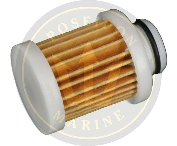Fuel Filter for Yamaha 30-115HP RP: 6D8-WS24-00 18-79799