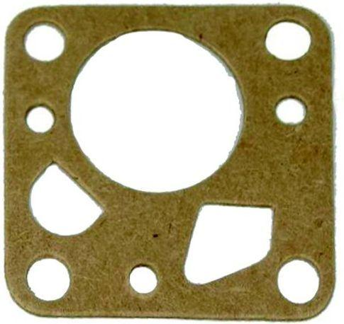 FUEL PUMP GASKET FOR YAMAHA 6E0-24434-00-00