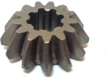 PINION GEAR FOR YAMAHA 4HP-5HP 13T (84-02) 6E0-45551-00-00