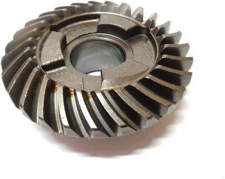 GEAR FOR YAMAHA OUTBOARD 4HP-5HP FORWARD GEAR 27T (84-02) 6E0-45560-00-00
