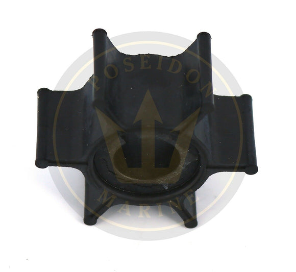 Outboard water pump / impeller for Yamaha 6 8 hp 2 stroke RO: 6G1-44352-00