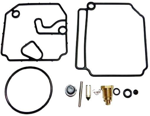 Carburetor repair kit for Yamaha 25B 50G 60F 70B RO: 6H2-W0093-10