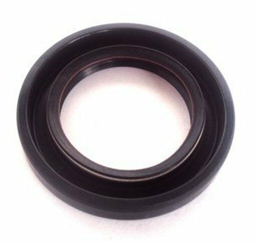 Low drive shaft housing seal for Yamaha RO: 93102-25M48 stainless steel ID 25mm