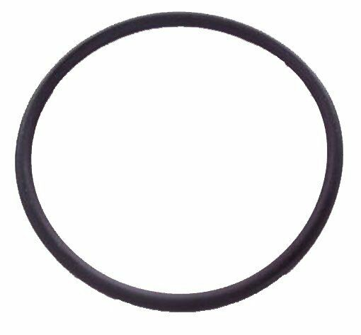 O-ring for Yamaha RO: 93210-46M16