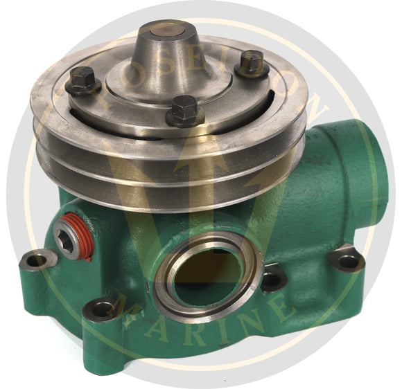 Volvo Penta Cooling Water pump3580782 for 41 Series