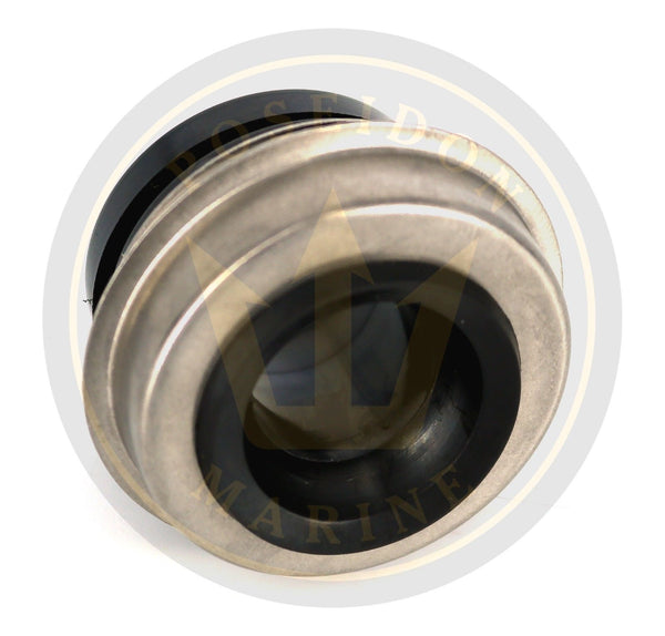 Water pump seal for Volvo Penta D4 D6 RO 3583609 pumps 3584062 21380890 3589907