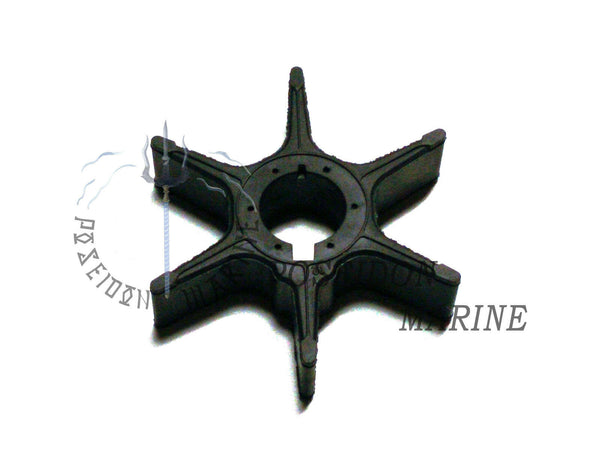 Impeller for Suzuki DF25-DF50 DT20 DT25 DT30 DT35 RO 17461-96312 18-3096 5031417