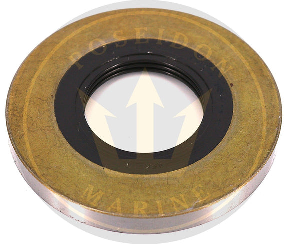 Gimbal bearing seal for Mercruiser Alpha & Bravo RO: 26-88416 18-2094 88416