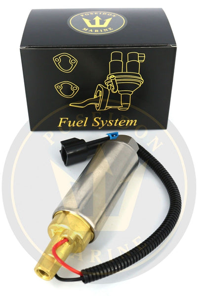 Fuel Pump for MerCruiser RO: 861155A3, 861155A2 1997-2009 LOW PRESSURE