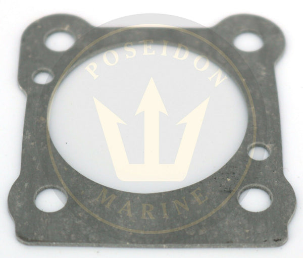 Gasket, Water Pump for Yamaha RO: 6G1-44315-A0-00