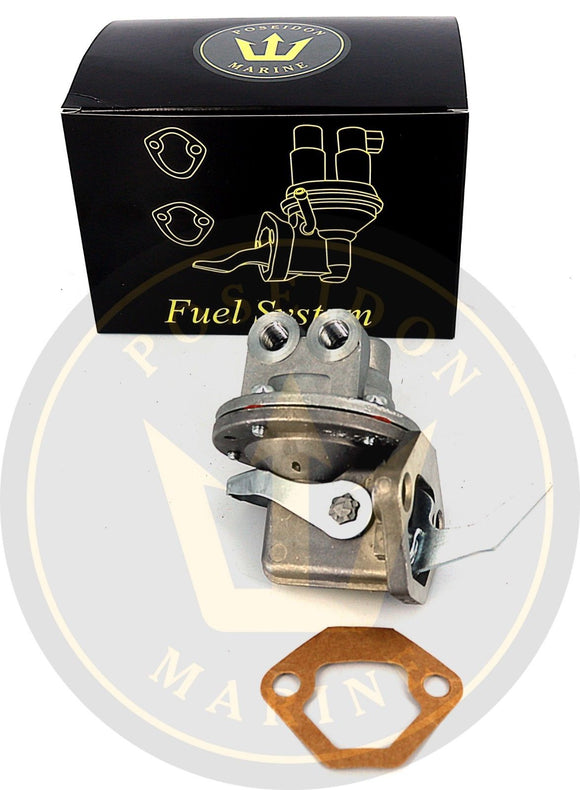Fuel pump for Solé Sole diesel RO: 13414001