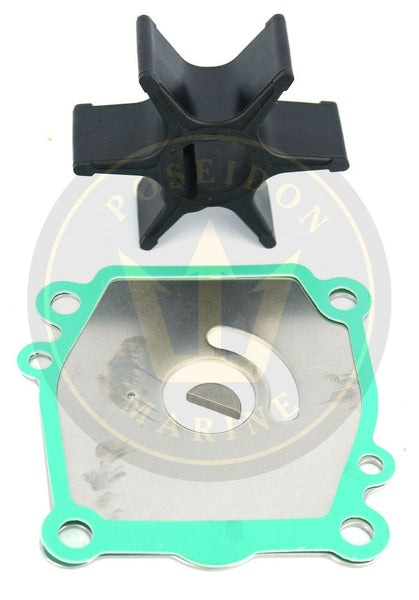 Water pump repair kit for Suzuki DF60-70 ~06 17400-87E04 17461-87E12 5031731