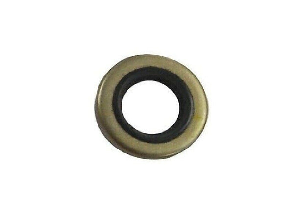 Water pump seal for Johnson Evinrude 9.9HP 15HP RO: 0318972 18-2025 318972
