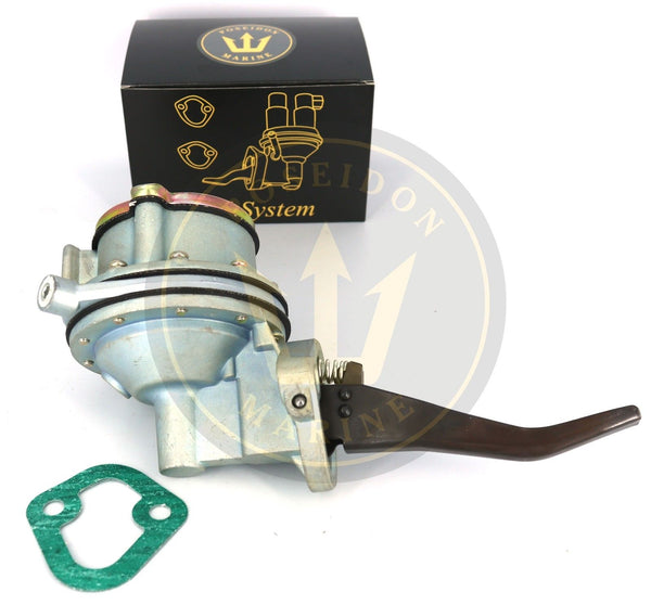 Fuel pump for Mercruiser RO: 62092T OMC RO: 982063