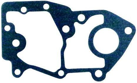 Gasket, Powerhead Base for Johnson/Evinrdue 9.9-15hp 324717