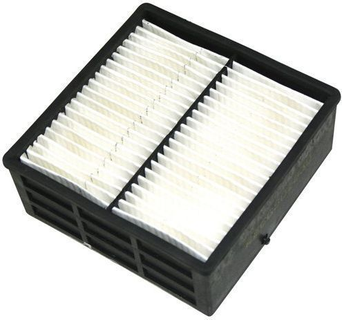 Separ filter 0530 reference to PU 84 FS19733 F916200060010 F916200060010