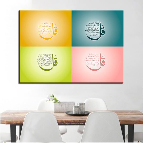 Canvas Paintings, Wall Murals and Stickers – Wall Sketches