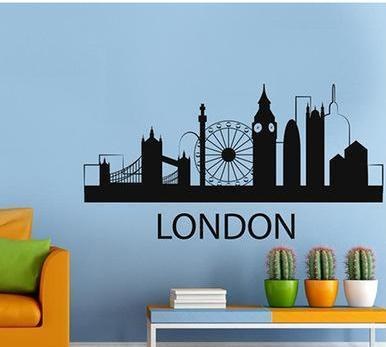 affordable wall arts | canvas art | wall stickers | arabic
