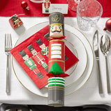 nutcracker bingo Christmas crackers