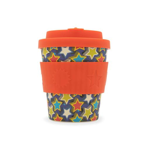 reusable kids' cup