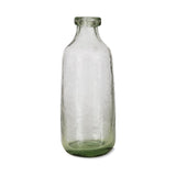 Recycled Glass Bottle Medium