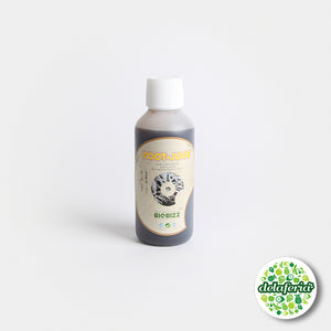 Root Juice 250 ml Biobizz