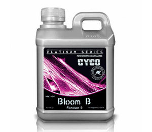 Bloom A+B 1lt CYCO