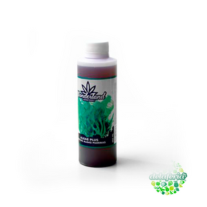 Algae Plus (250ml) Wonderland
