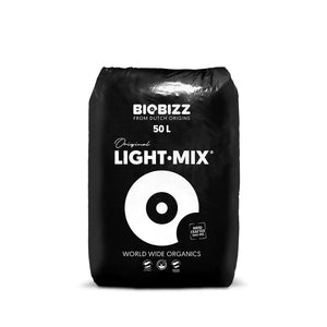Light Mix Biobizz