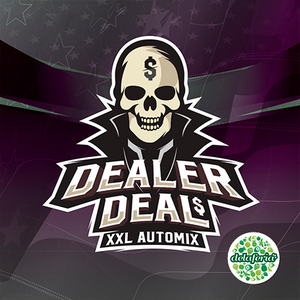 Dealer Deal XXL Auto Mix