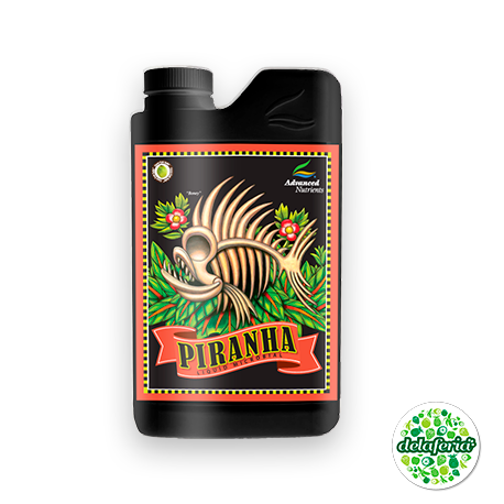 Piranha 250ML Advanced Nutrients